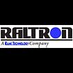 Raltron Crystals Quartz SAW Resonator synchronisation PLL VCXO VCSO TCXO