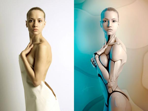 before-after-amalgamate.jpg