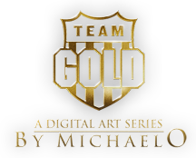 team-gold-LOGO.png