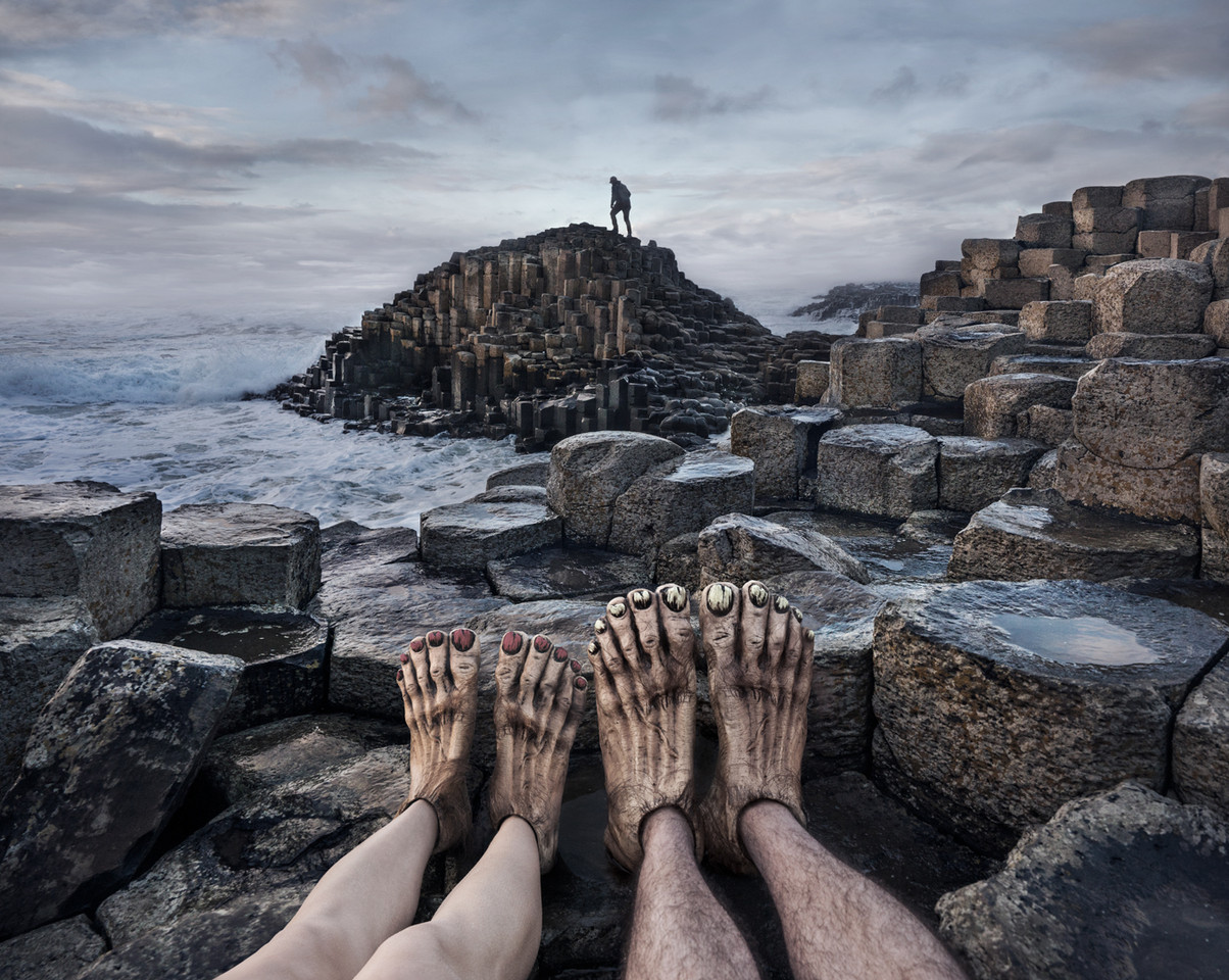 sole-sights-giants-causeway.jpg