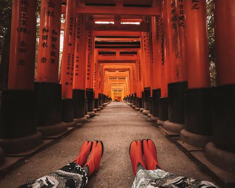 sole-sights-inari-kyoto.jpg