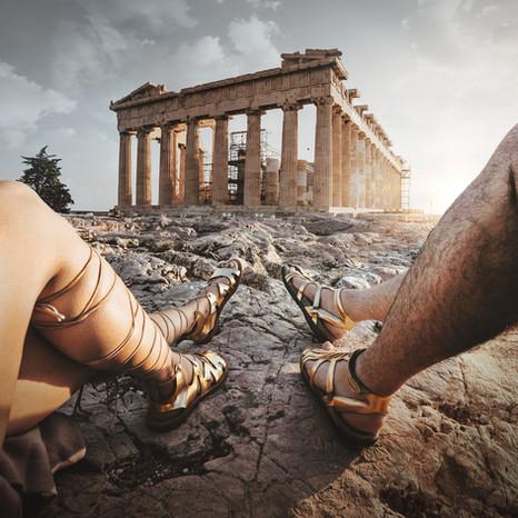 sole-sights-acropolis-greece.jpg