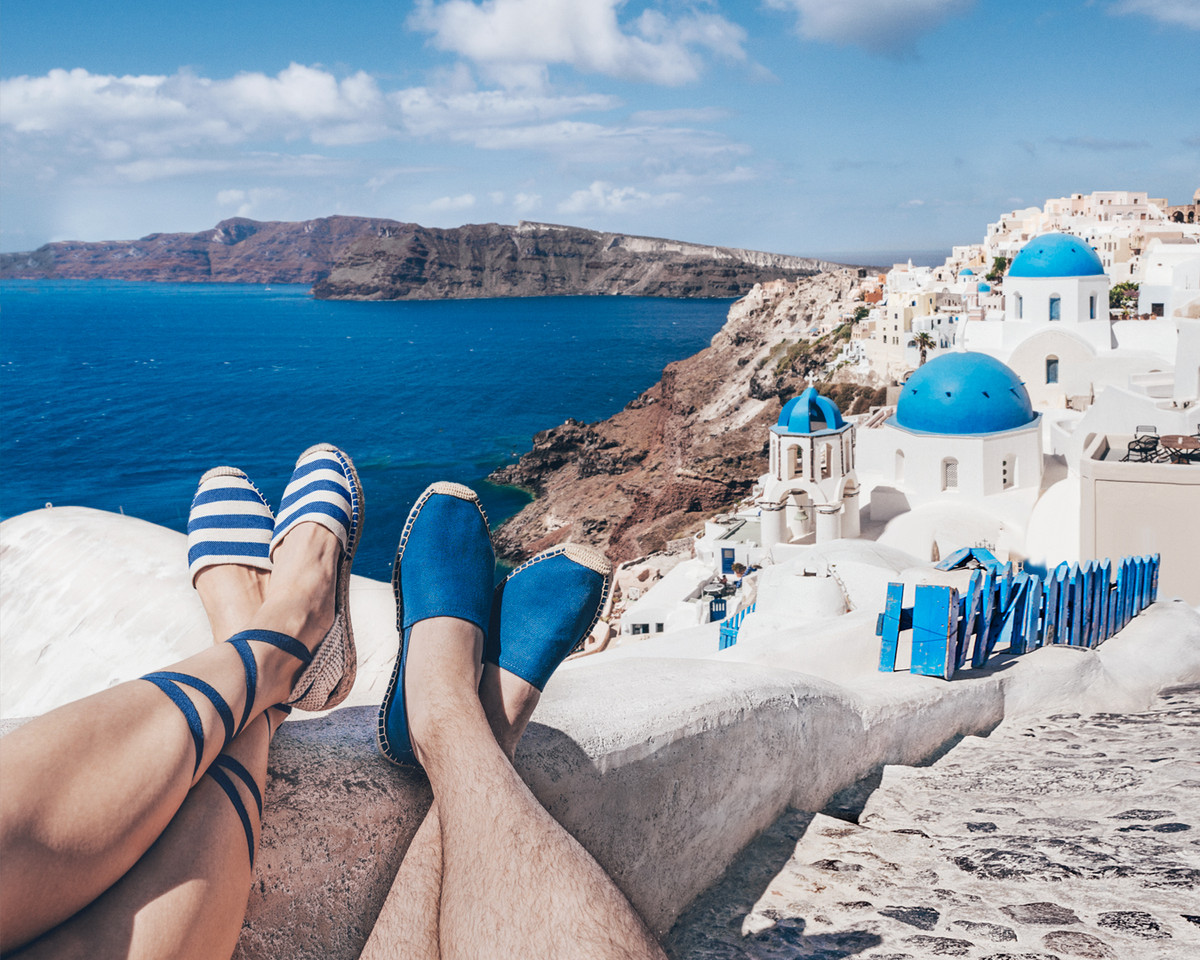 sole-sights-santorini.jpg