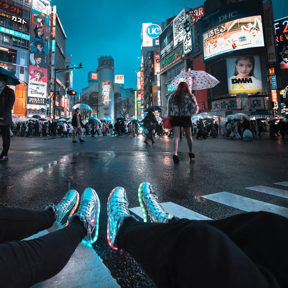 sole-sights-shibuya-tokyo.jpg
