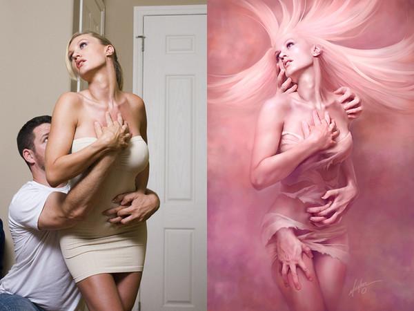 before-after-under-my-skin.jpg