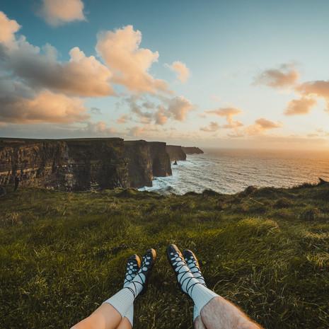 sole-sights-ireland.jpg