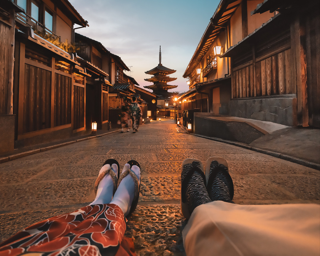 sole-sights-gion-kyoto.jpg