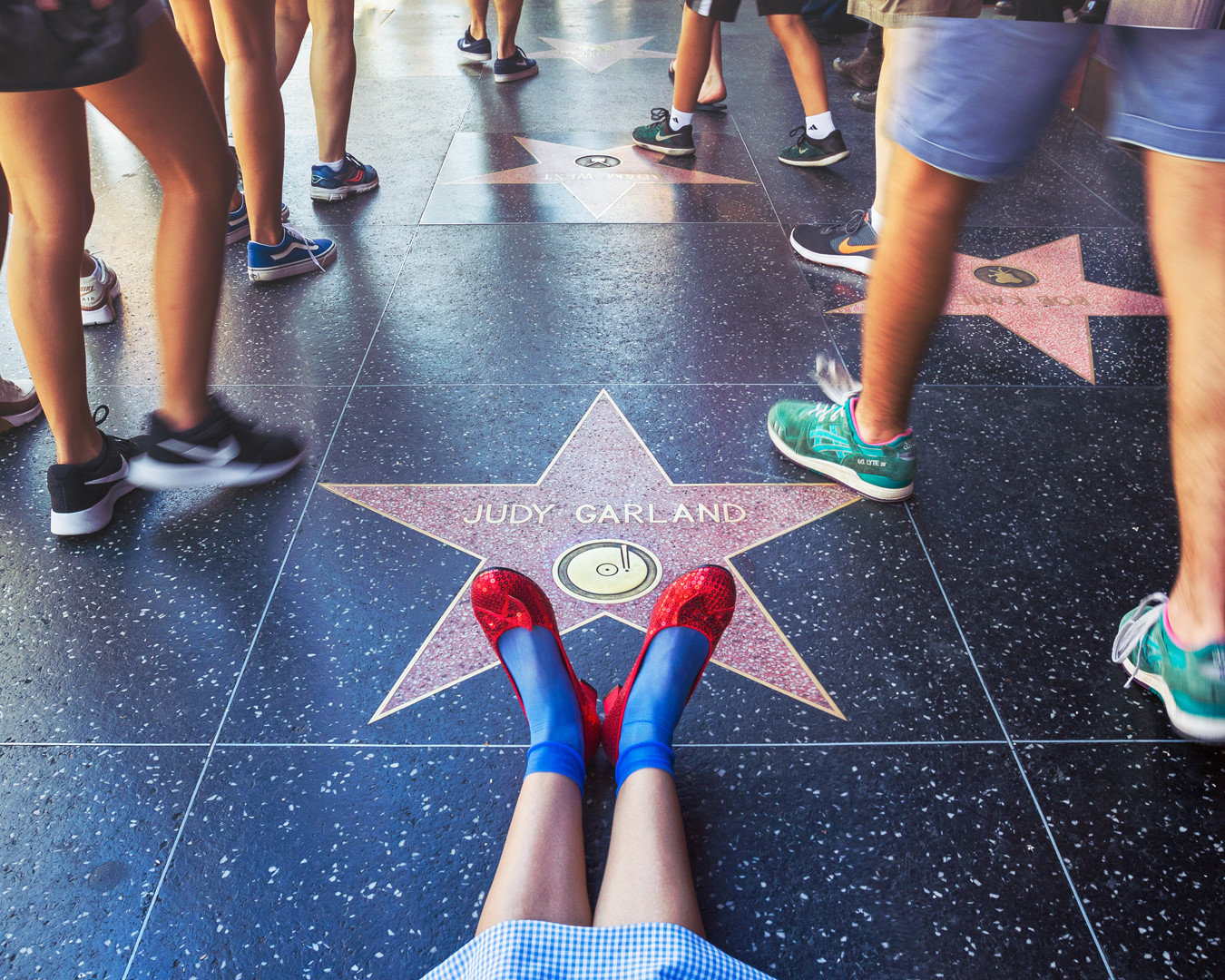 sole-sights-hollywood2.jpg