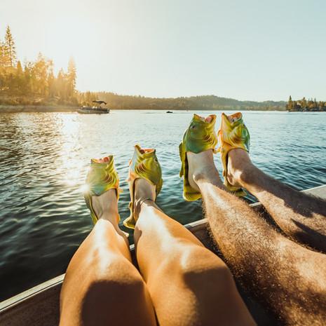 sole-sights-bass-lake.jpg