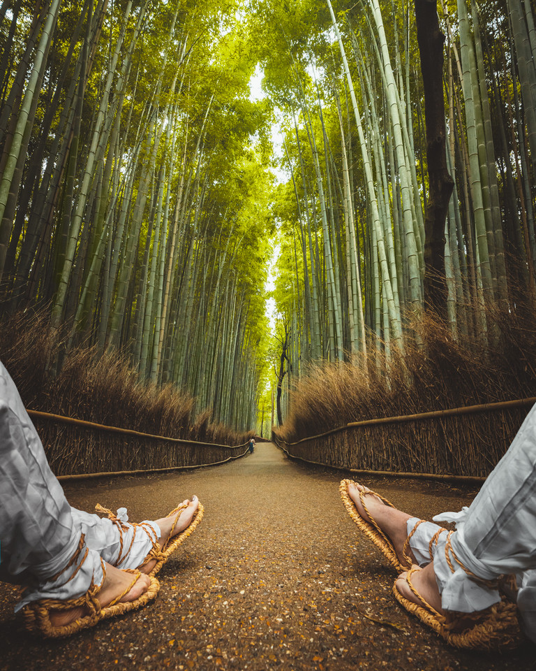 sole-sights-bamboo-kyoto.jpg