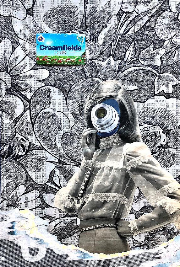 creamfieldsBAJA.jpg