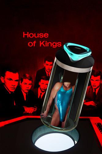 House of Kings