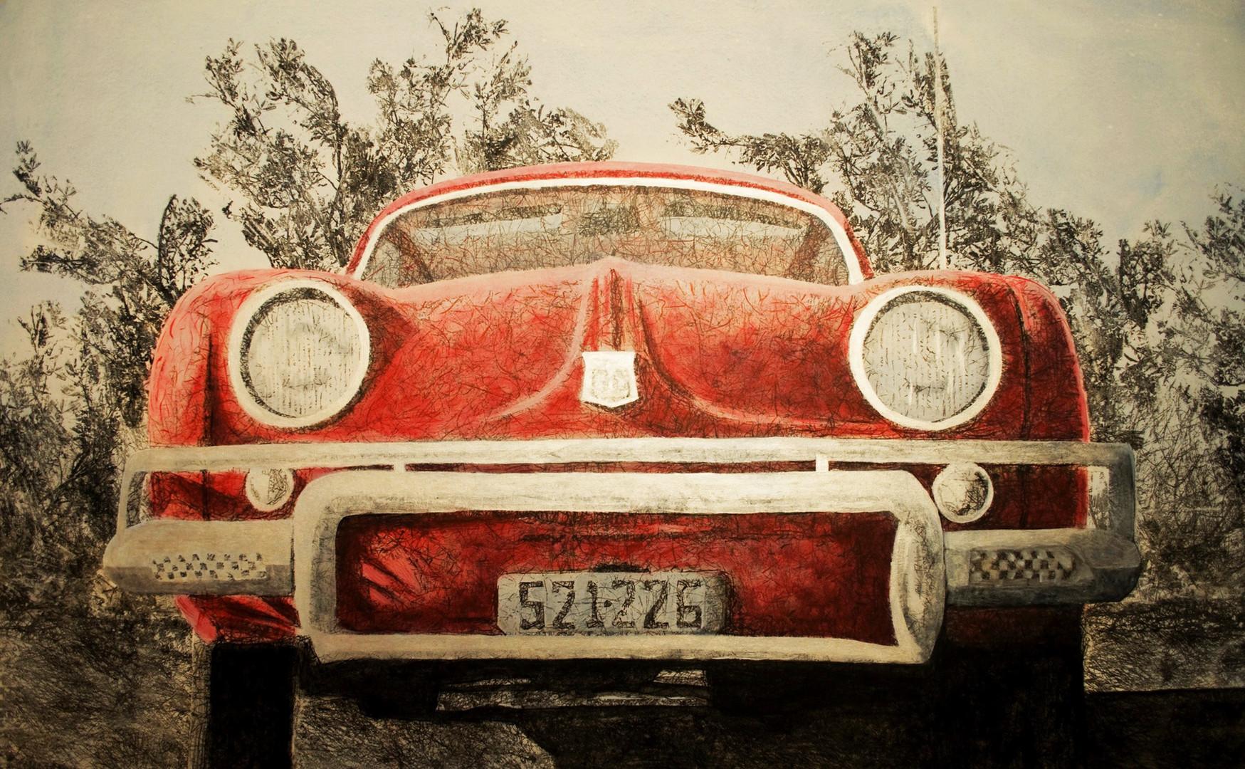 Renault 65