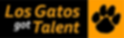 just LG talent.png