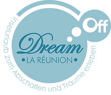 Dream-off-La_Reunion-Fond_foncé.png