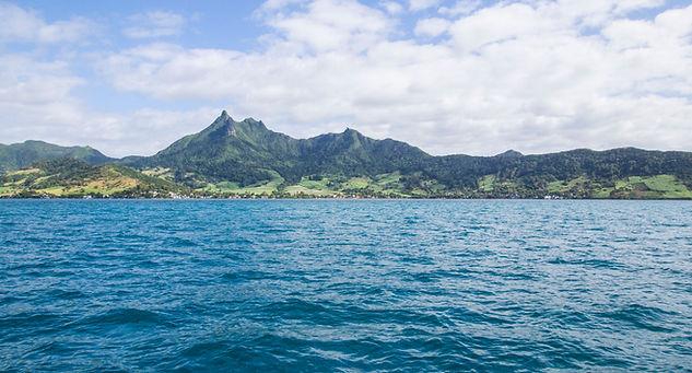 Mauritius_sud.jpg