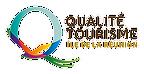 Qualite-Tourisme.png