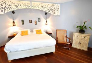Hotel Cilaos
