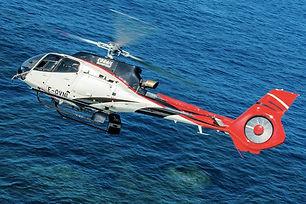 helikopter-runflug-reunion-700x466.jpg