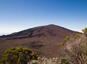 Vulkan_1.jpg