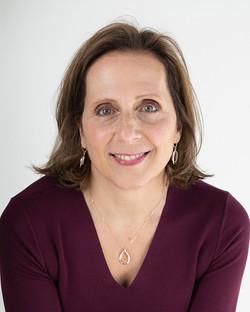 Judy Hess