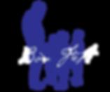 Bon Fet Logo.png