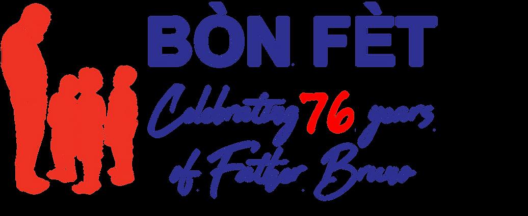 Bon Fet website header.png