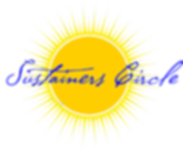 Sustainers Logo_sun_cezanne.png