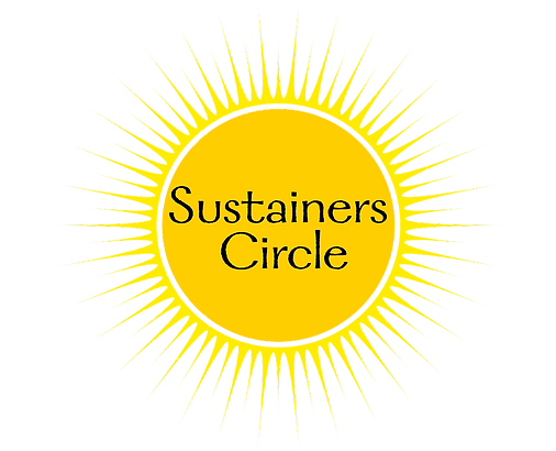Sustainers Logo_sun_3_galahad.png