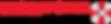 UCO Logo.png