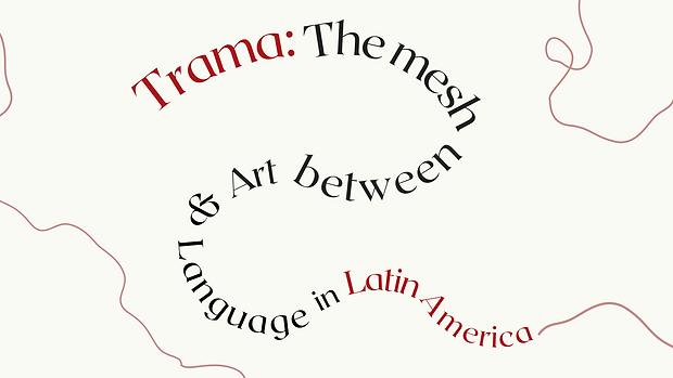 Trama Cover + Event Cover (Landscape) .p