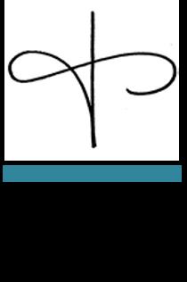 JSH Art (PNG).png