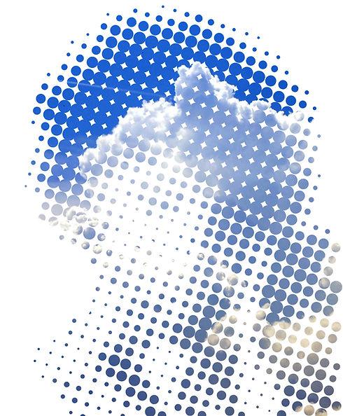 jimmi himmel blau.jpg