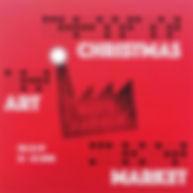 flyer rote fabrik.JPG