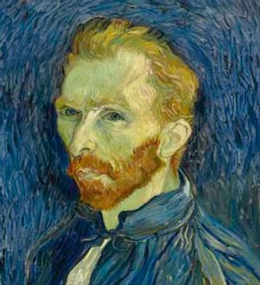 Van-GoghNGA-Self-Portrait-Full3_edited.j