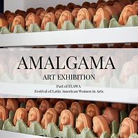 AMALGAMA (2).png