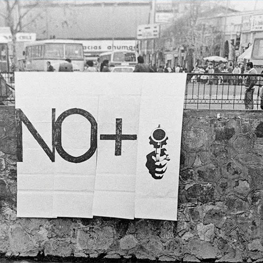 Conceptualism as a political device?