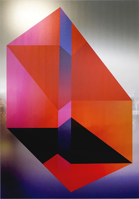 Camila Quintero_Spatial illusion_Print_7