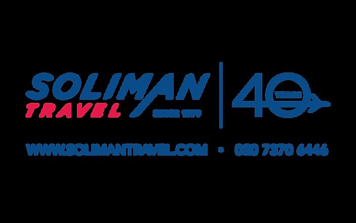 Soliman-Básico-Pequeño.png