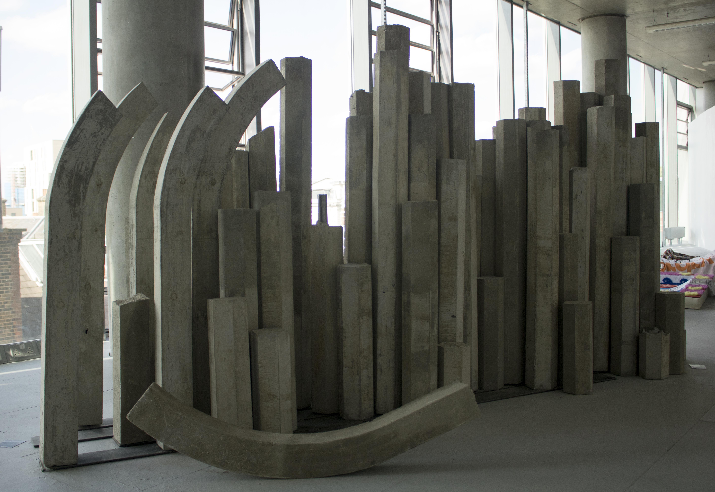 escultura12.jpg