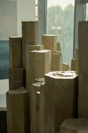 escultura2.jpg