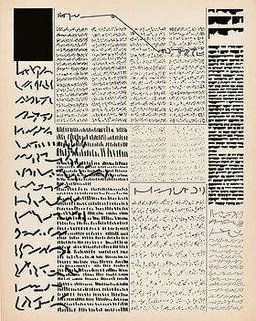 Dermisache_Mirtha_1972_Diario_No_1_Ano_1