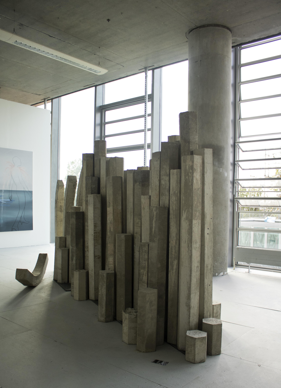 escultura 9.jpg