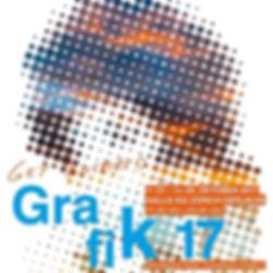 IMG_8698.jpg