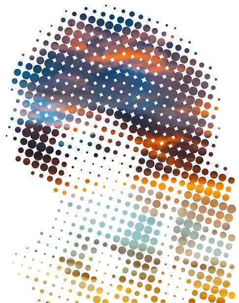 jimmi himmel farbig.jpg