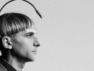 The case of Neil Harbisson