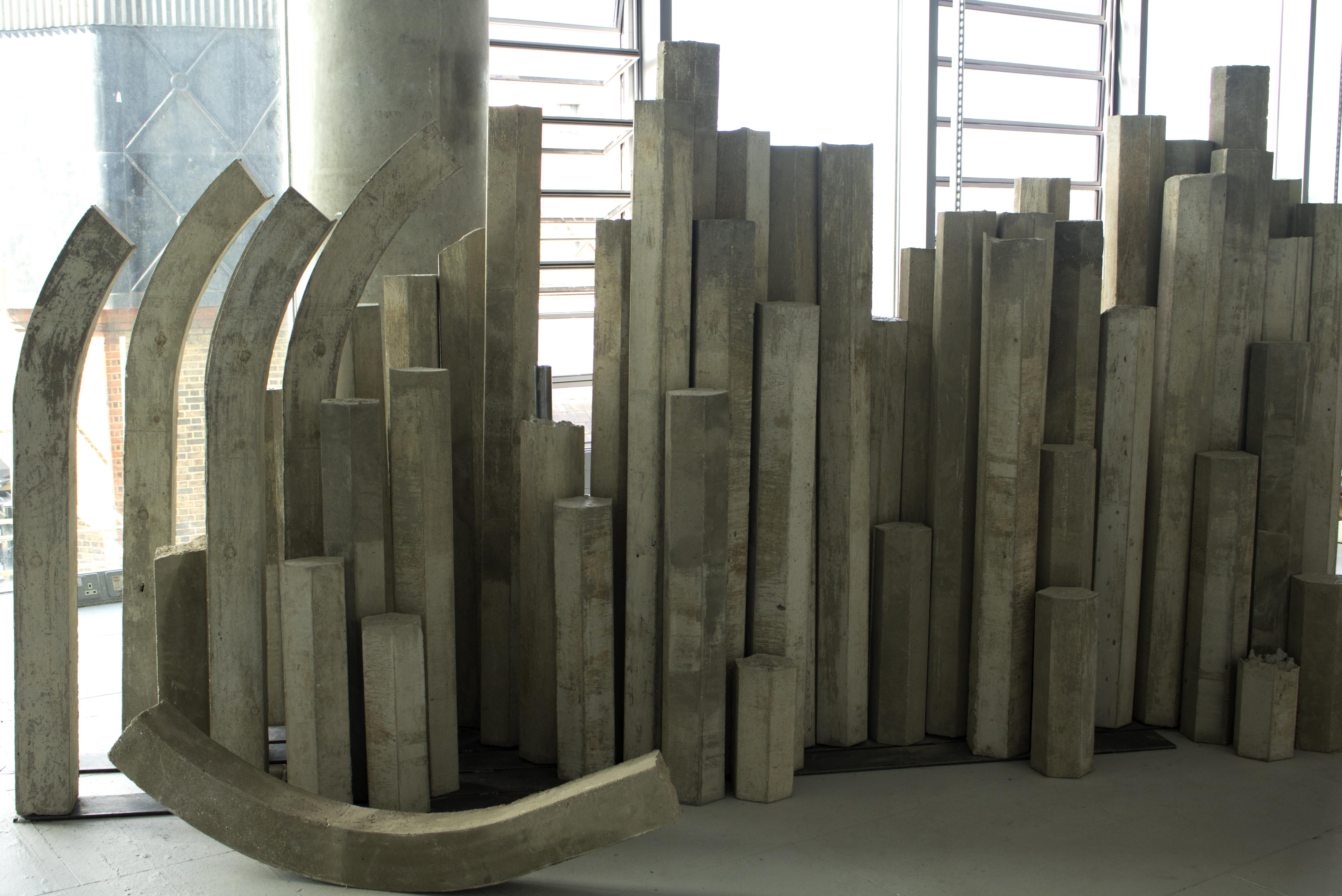escultura 14.jpg