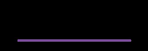CB Logo-06 copy.png