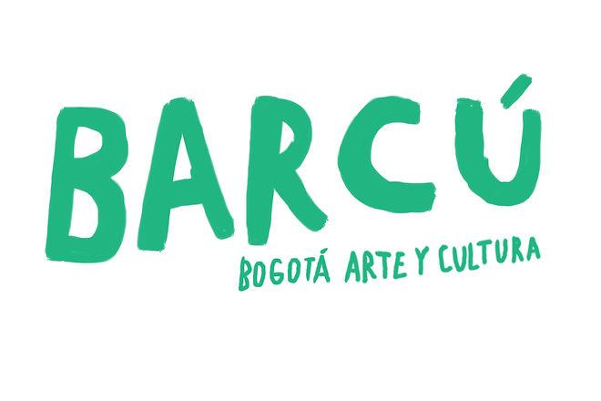 barcu_logo (1).jpg