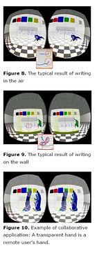 GoggleWrite4.jpg